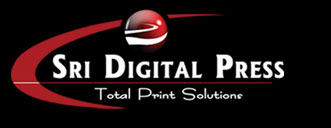 Digital offset printing in sri lanka sri digital press wellawatte digital offset printing in sri lanka sri digital press wellawatte colombo 06 sri lanka leaflets posters dockets booklets souvenirs magazines reheart Choice Image